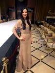 Estet Fashion Week 2014