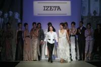 izeta-4-2007