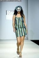 routa2005_04