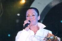 1999_04