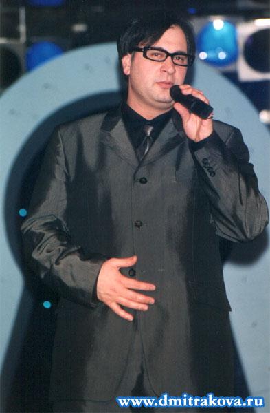 1999_03