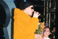 1999_05