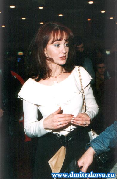 2001_02