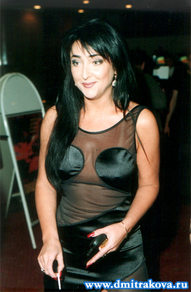 2001_05