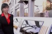 snapshot taksistka 3