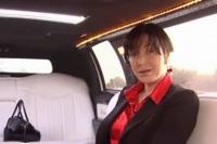 snapshot taksistka 6