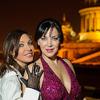 Prive show в Санкт-Петербурге