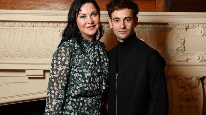 13 декабря 2019/В Нью-Йорке состоялся II Фестиваль «Неделя российского кино»